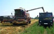 Сельхоз-услуги ООО Сам